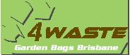 Garden Bags Brisbane